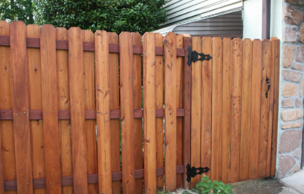 Shadowbox 101 In 2020 Shadow Box Fence Fence Design Privacy Fence