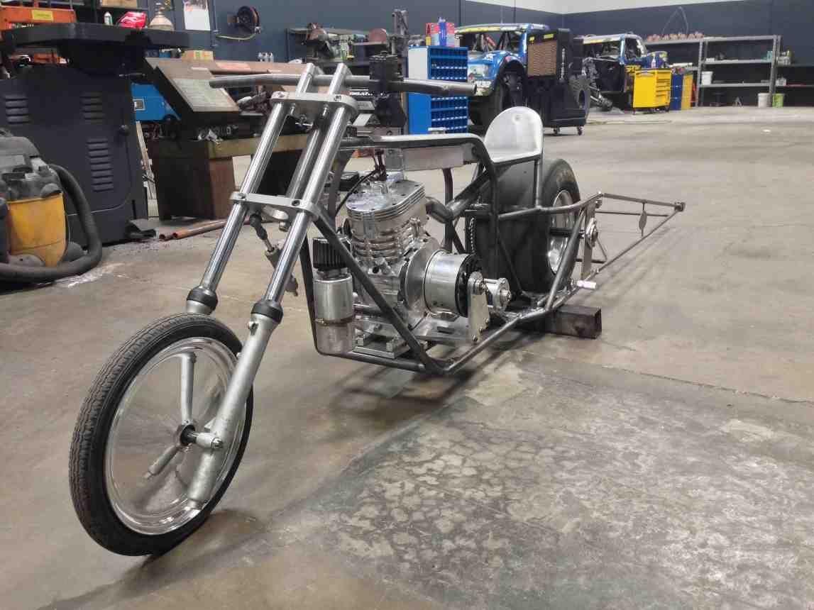 Drag Mini Bike Frame Jpg 1147 860 Mini Bike Bike Frame Mini