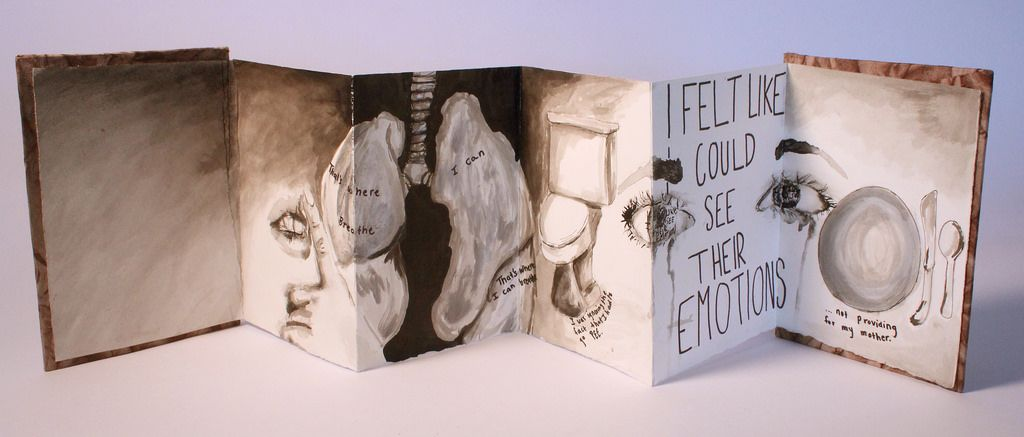 Pin By Patrick Woodruff On 3d Ap Ideas 2 Artist Books Common Core Writing Writing Workshop