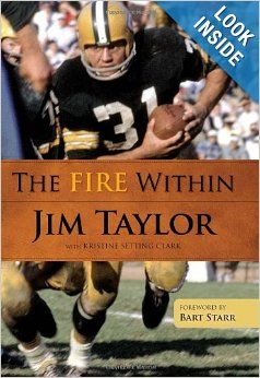 James Taylor Dob