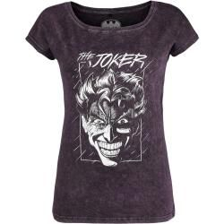 Photo of The Joker Joker T-Shirt