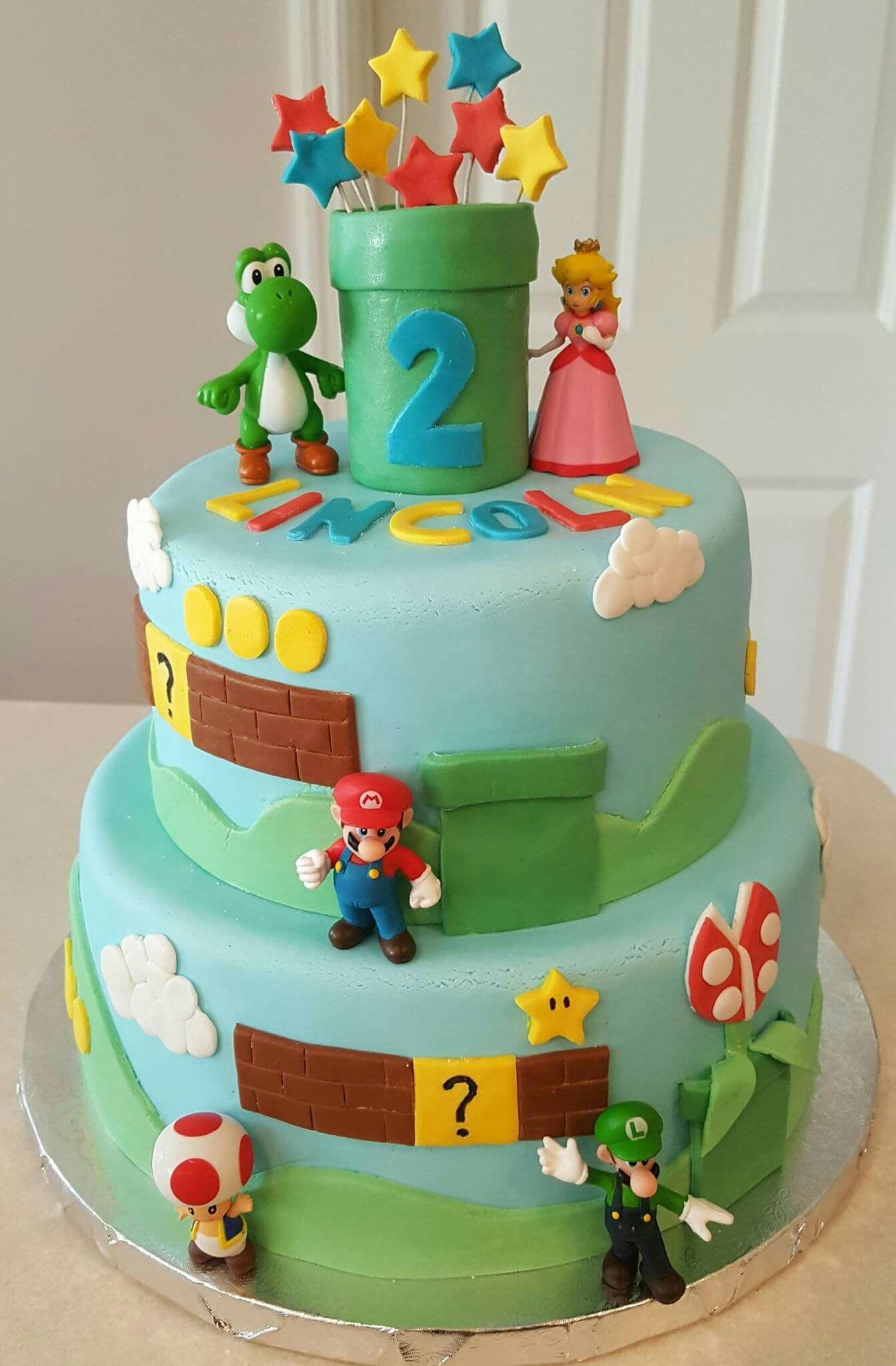 19++ Cake my day perambur ideas