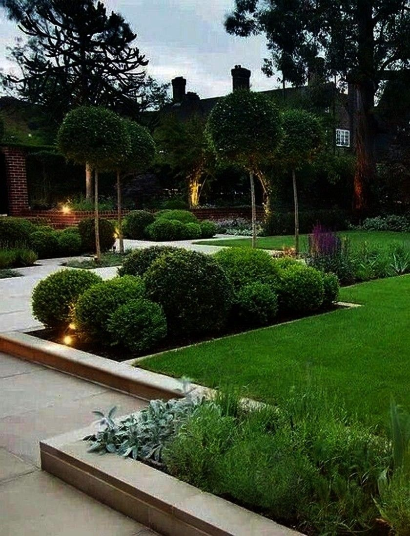 Ideas for Front Yard  Awesome 40 Beautiful Lighting Ideas for Front Yard  40 Beautiful Lighting Ideas for Front Yard  Awesome 40 Beautiful Lighting Ideas for Front Yard...