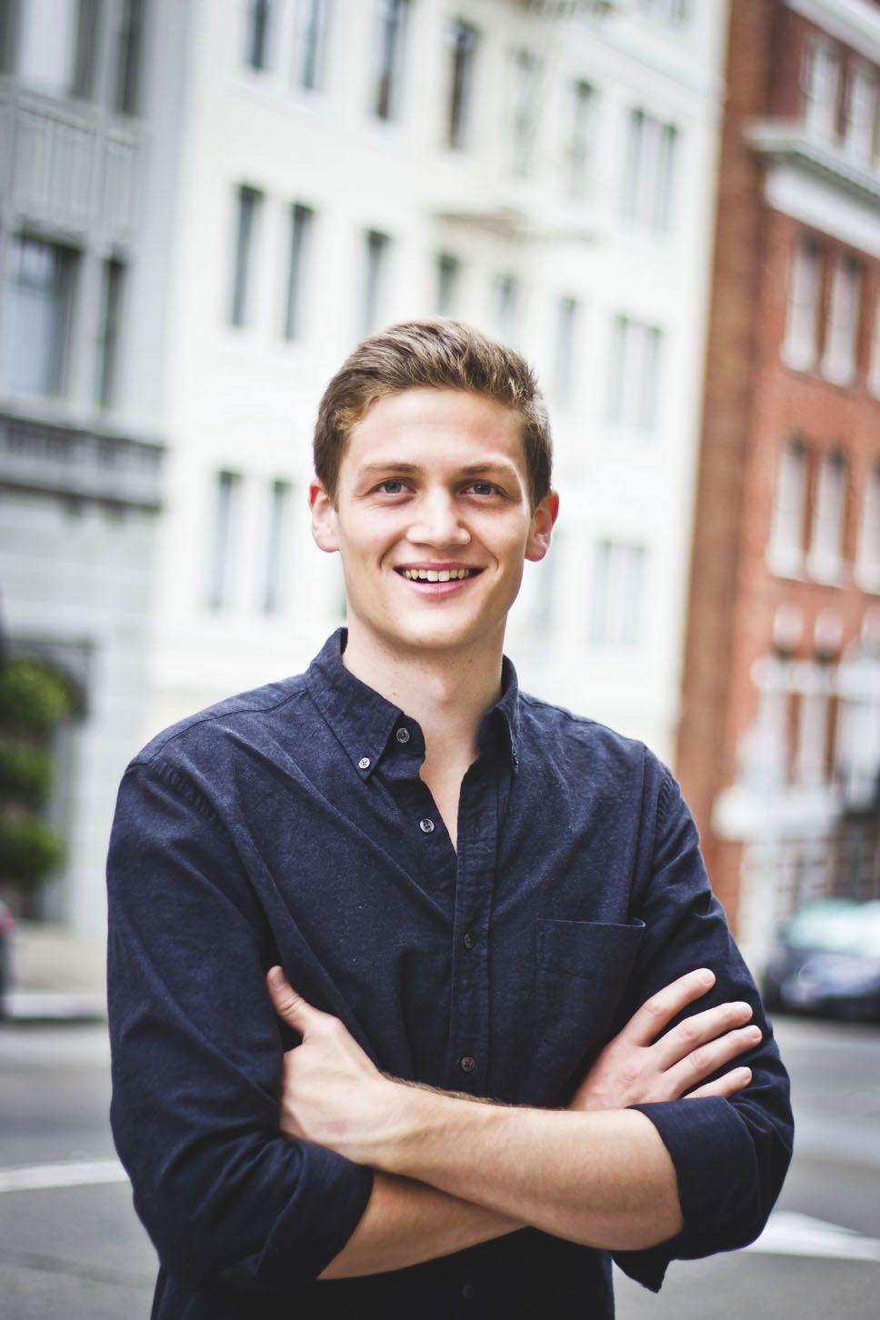 Jessie Clapp Photography Chris Headshots Professional Business Realestate Photogra Headshots Professional Business Photoshoot Portrait Photography Men