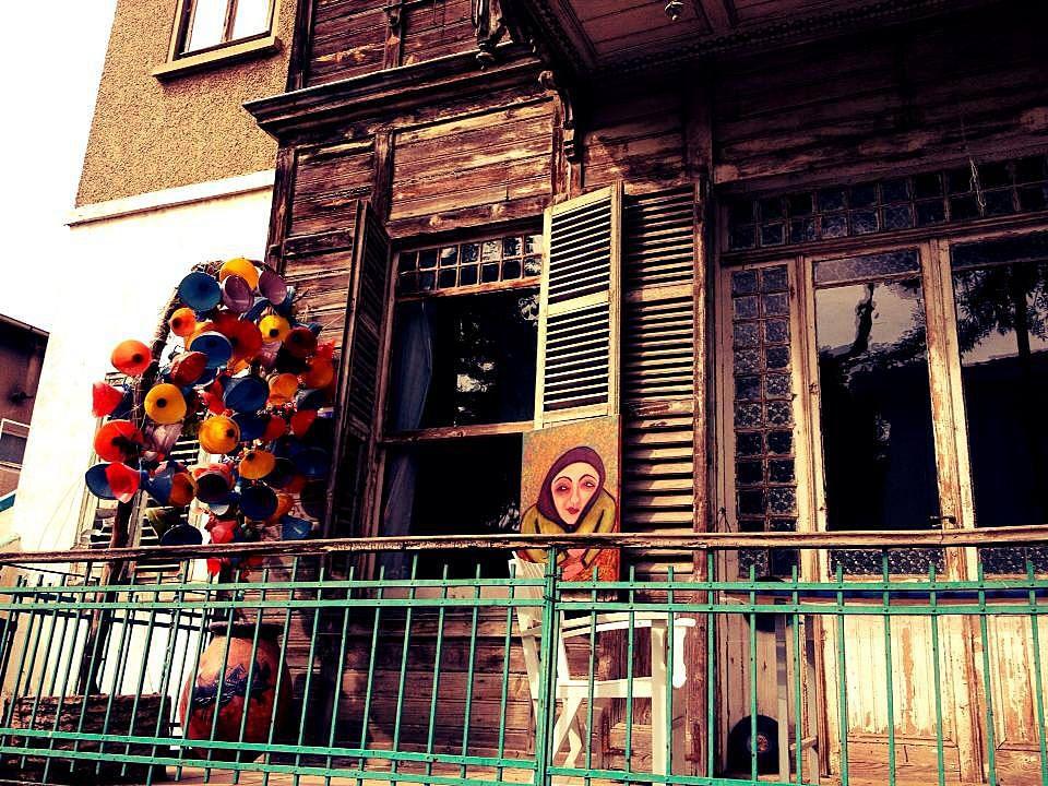 #istanbul #turkey #travel #photography #pocketkeb