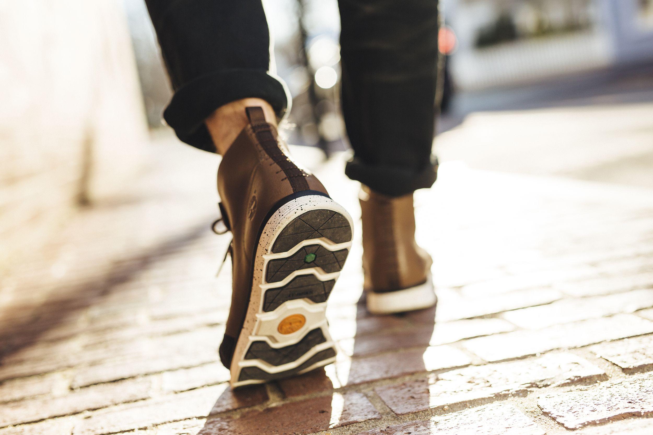 Men's Killington Chukka Sneaker Boots | Timberland US Store