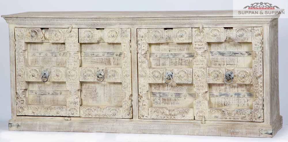 Indische Anrichte Home Indische Möbel Möbel Schweiz Und Möbel