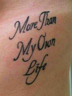 Pin By Nicole Marker Zewe On Tattoos Pinterest Tattoos Tattoos