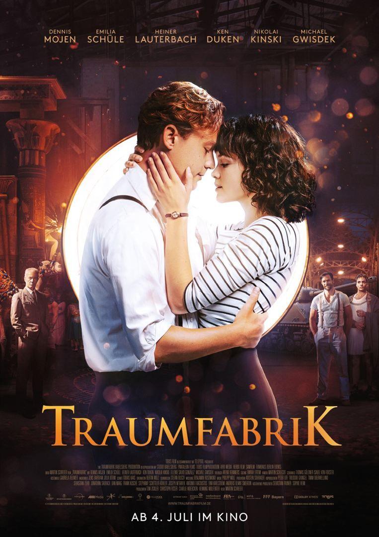 Traumfabrik Film Online Ganzer 2019 Kostenlos Filme Filme Stream Ganze Filme Kostenlos
