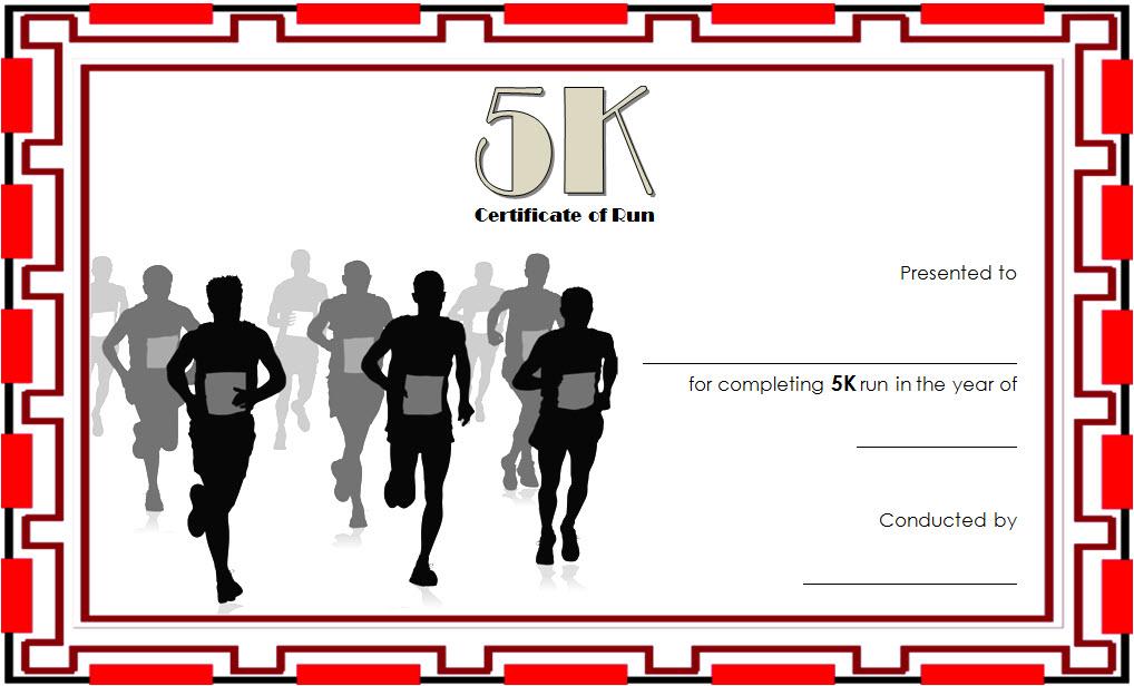 adca91f232d04c24db95d27138d8b4d9 - How To Get A Permit For A 5k Race