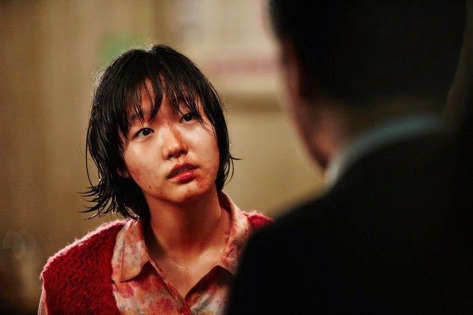 8 Of Kim Go Eun's Most Memorable Roles