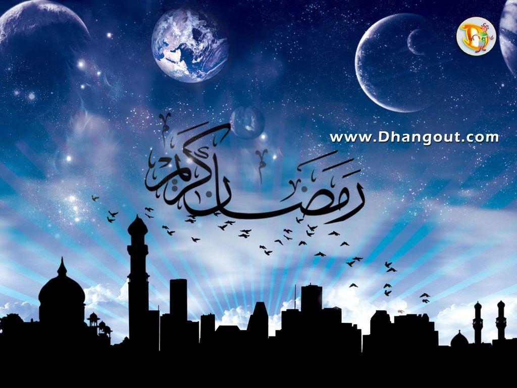 Ramzan Photos Download Ramzan Wallpapers 8732 Pics Images