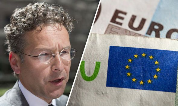 Struggling Italy banks could spark financial crisis EU refuses to help