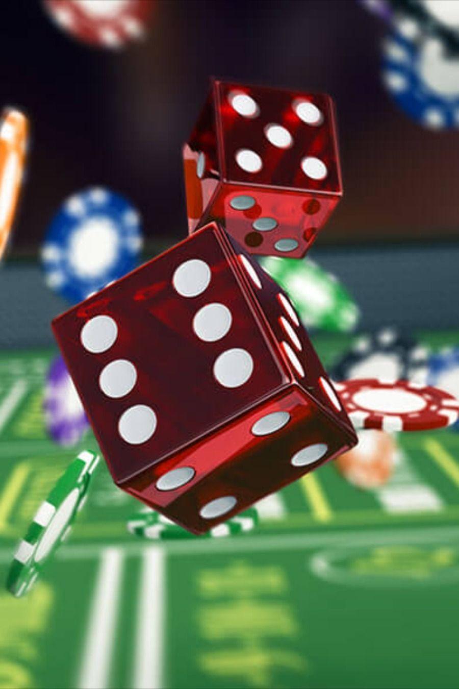 казино в отличном качестве