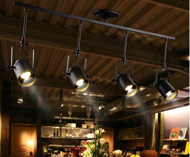 Afbeeldingsresultaat voor spot verlichting woonkamer | Verlichting ...