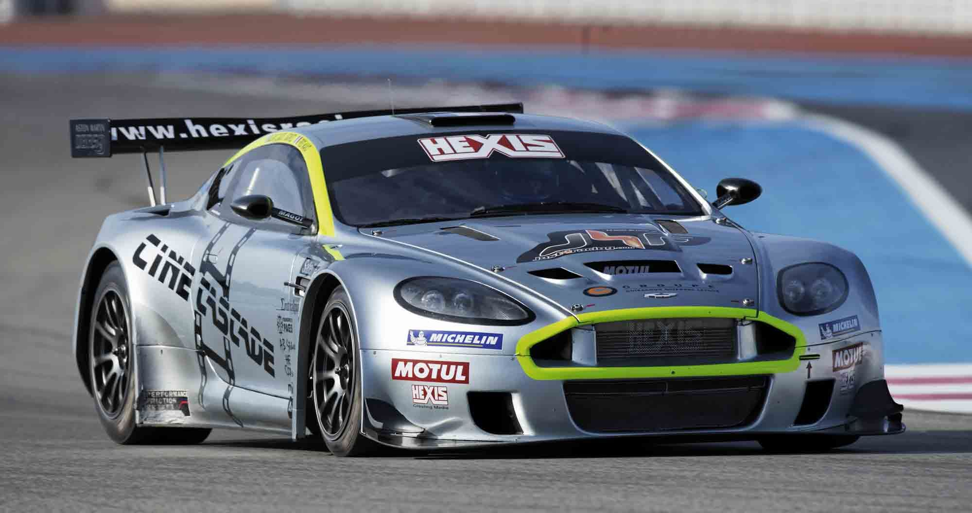 aston martin racing recherche google auto racing aston martin racing cars. Black Bedroom Furniture Sets. Home Design Ideas