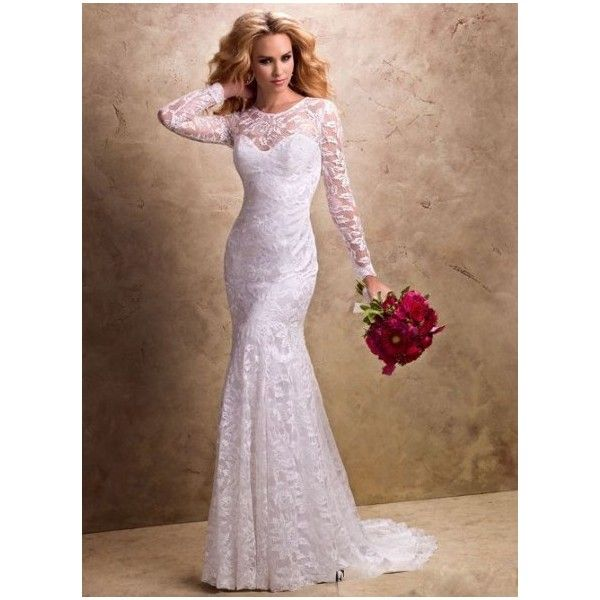 Long Sleeve Wedding Dresses 2017 Lace Sleeves Room Eight