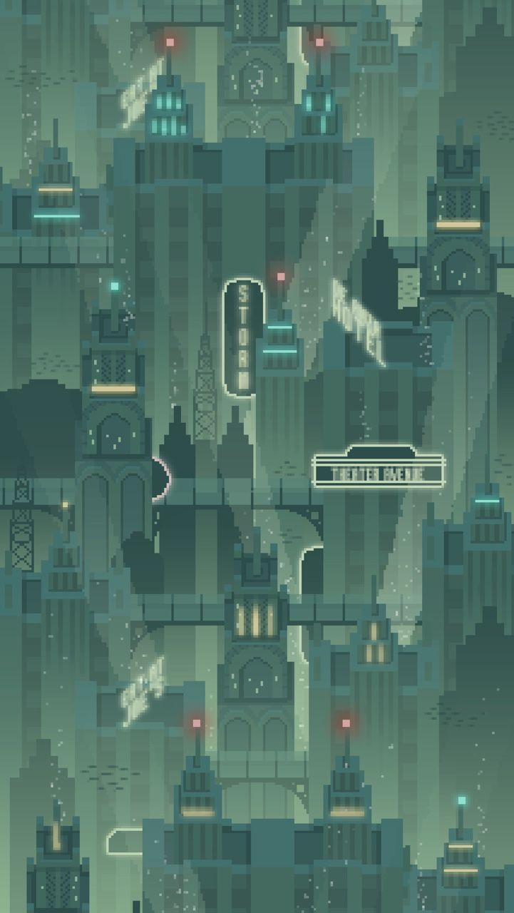 Pin by Marshall Jones on pixel game styles in 2019 | Pixel art