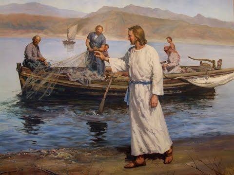 Lord You Have Come to the Seashore - performed by Tim Lewis | Jesus  pictures, Pictures of jesus christ, Jesus wallpaper
