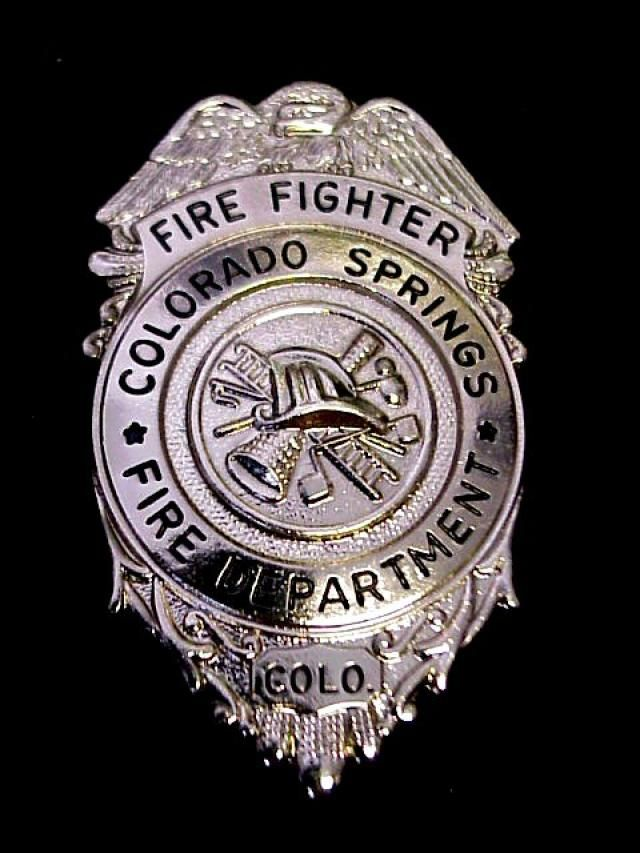 Pin By Jane Kurtz On Firemen And Women The Stations Trucks And
