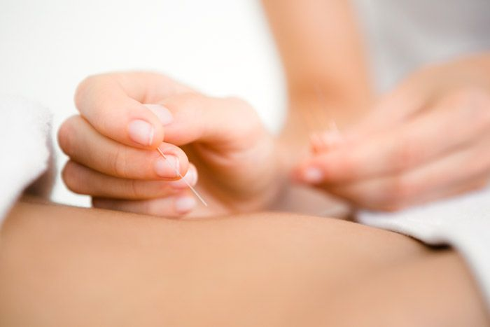 Acupuncture produces superior patient outcomes over two pharmaceutical medications for the treatment of diabetes.