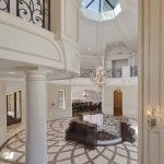 An Entertainer's Dream Estate – $21,500,000 | Pricey Pads