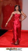 Image detail for -Angela Bassett is definitely a fitness queen that we can look up to ...