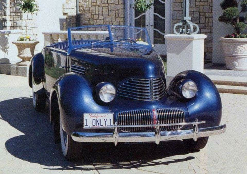 vintage classic cars |Classic Cars