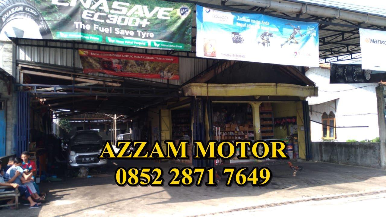 Teruji 0852 2871 7649 Profesional Bengkel Online Di Tanjungseto Bengkel Mobil Resmi Di Kebumen Mobil Chevrolet Bengkel