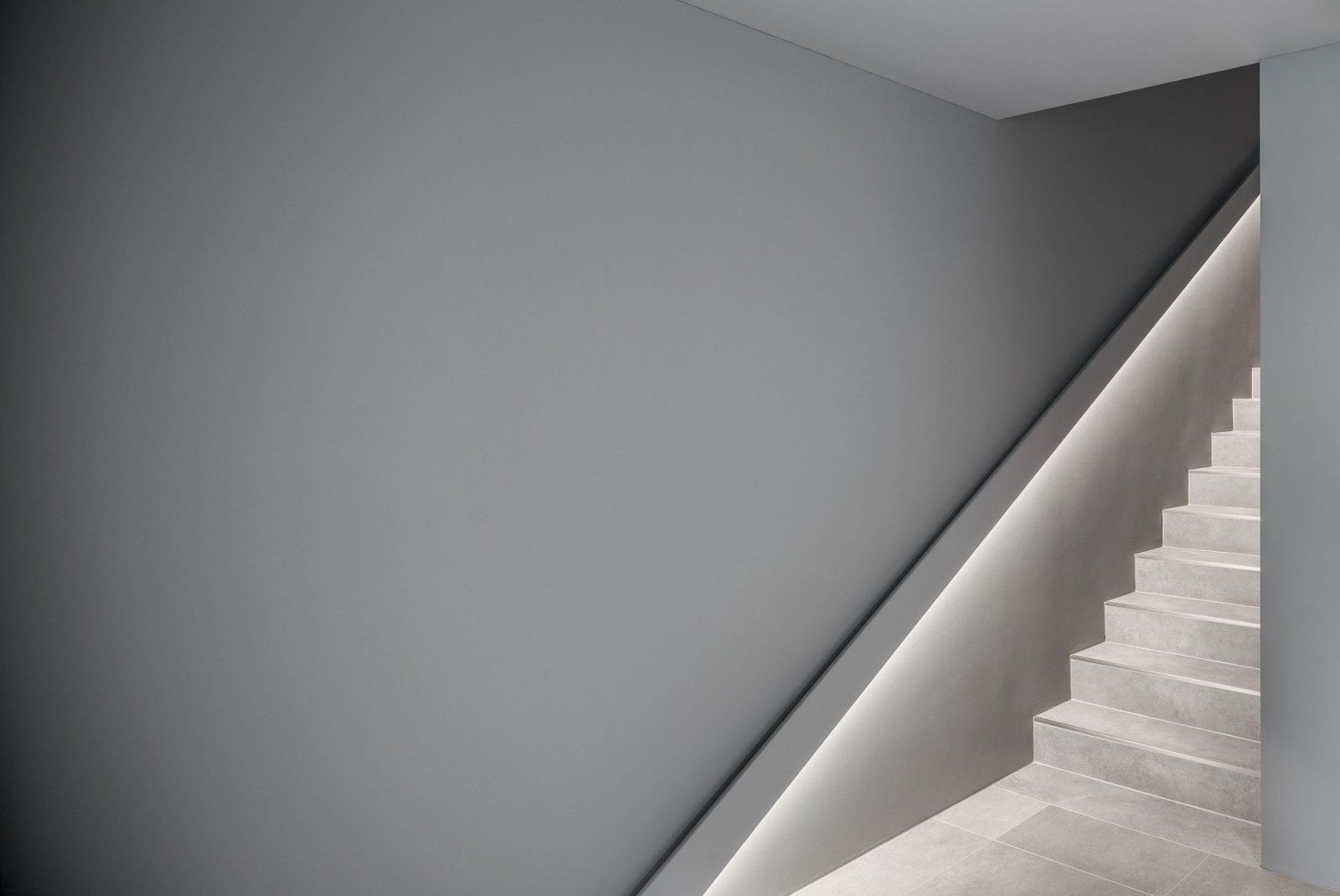 Best The Greywall House – Minimalissimo 400 x 300