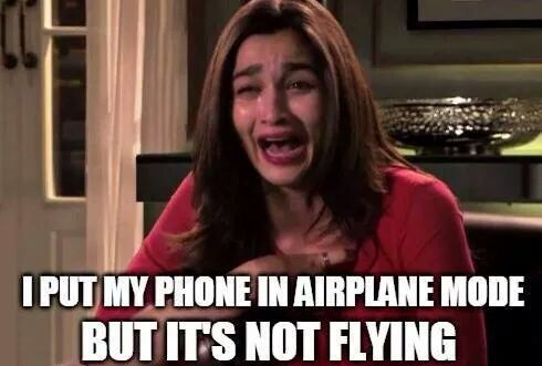 Stupid Alia Bhat Jokes Bollywood Funny Bollywood Memes Funny Images