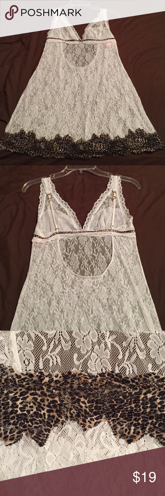 Bridal Lingerie Victoria's Secret Bridal Lingerie Victoria's Secret Intimates & Sleepwear