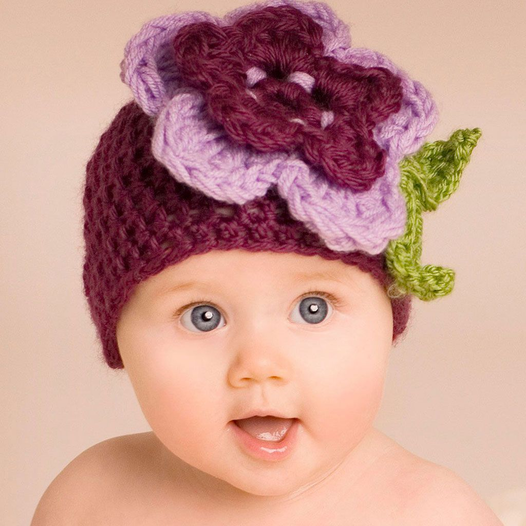 funny faces images funny orkut scraps funny baby faces attitude - Children Images Free Download