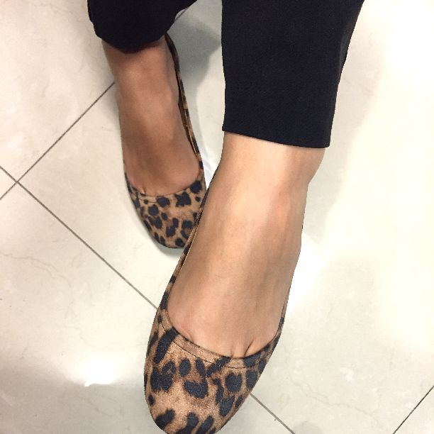 I picked my best pair of power heels to wear on my first day at Grey. #GreyInterns #GreyStyle