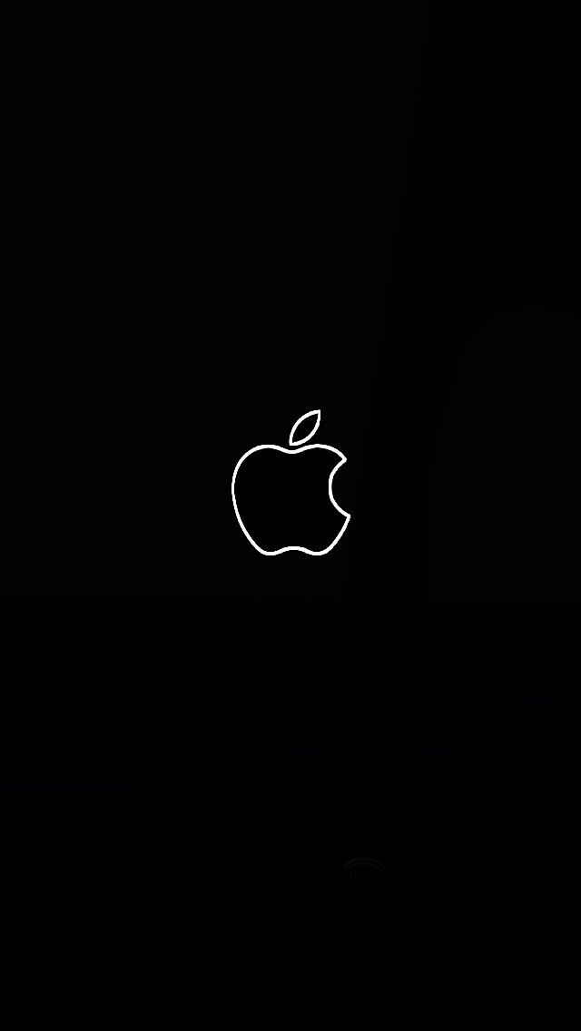 Apple Wallpaper  Wallpapers Wallpapers Hd