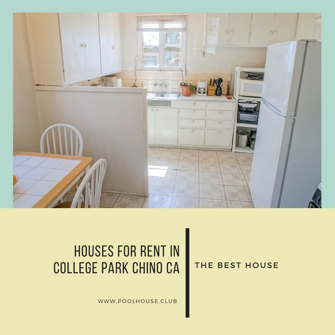 Houses For Rent In College Park Chino Ca Renting A House Zillow Homes For Rent Cheap Homes For Rent