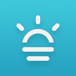 Meteocons 40 Weather Icons Free Weather Icons Icon App Icon