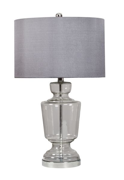 Bardot Lamp | Lighting | Accents | Products | Urban Barn