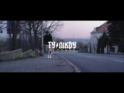 REST - ČAS HULIT (prod. Grizzly) - YouTube