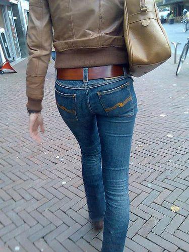 untitled Super skinny jeans, Jeans, Skinny jeans