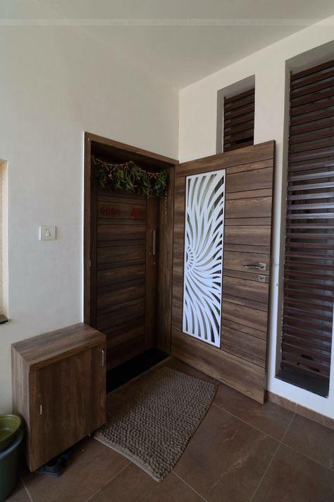 Super Glass Door Design Entrance Arches 16 Ideas In 2020 Doors Interior Modern Door Design Main Door Design