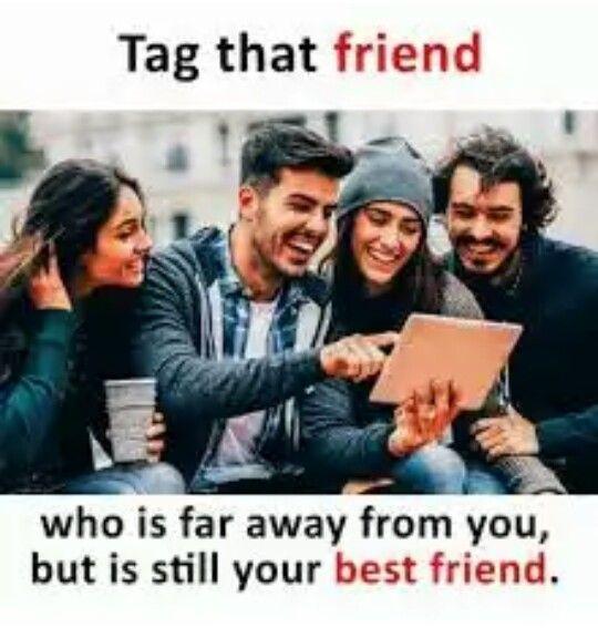 Aden Miss U Yaar Best Friend Quotes Funny Study Quotes