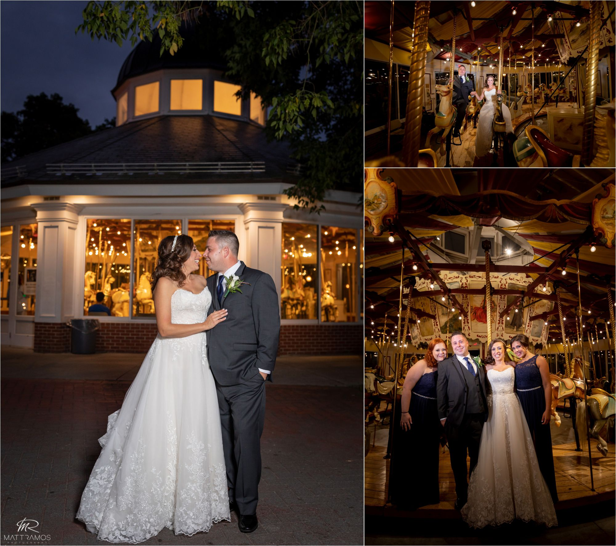 Marie Brian Canfield Casino Wedding Matt Ramos Photography Copyright C 2019 Casino Wedding Featured Wedding Wedding Images