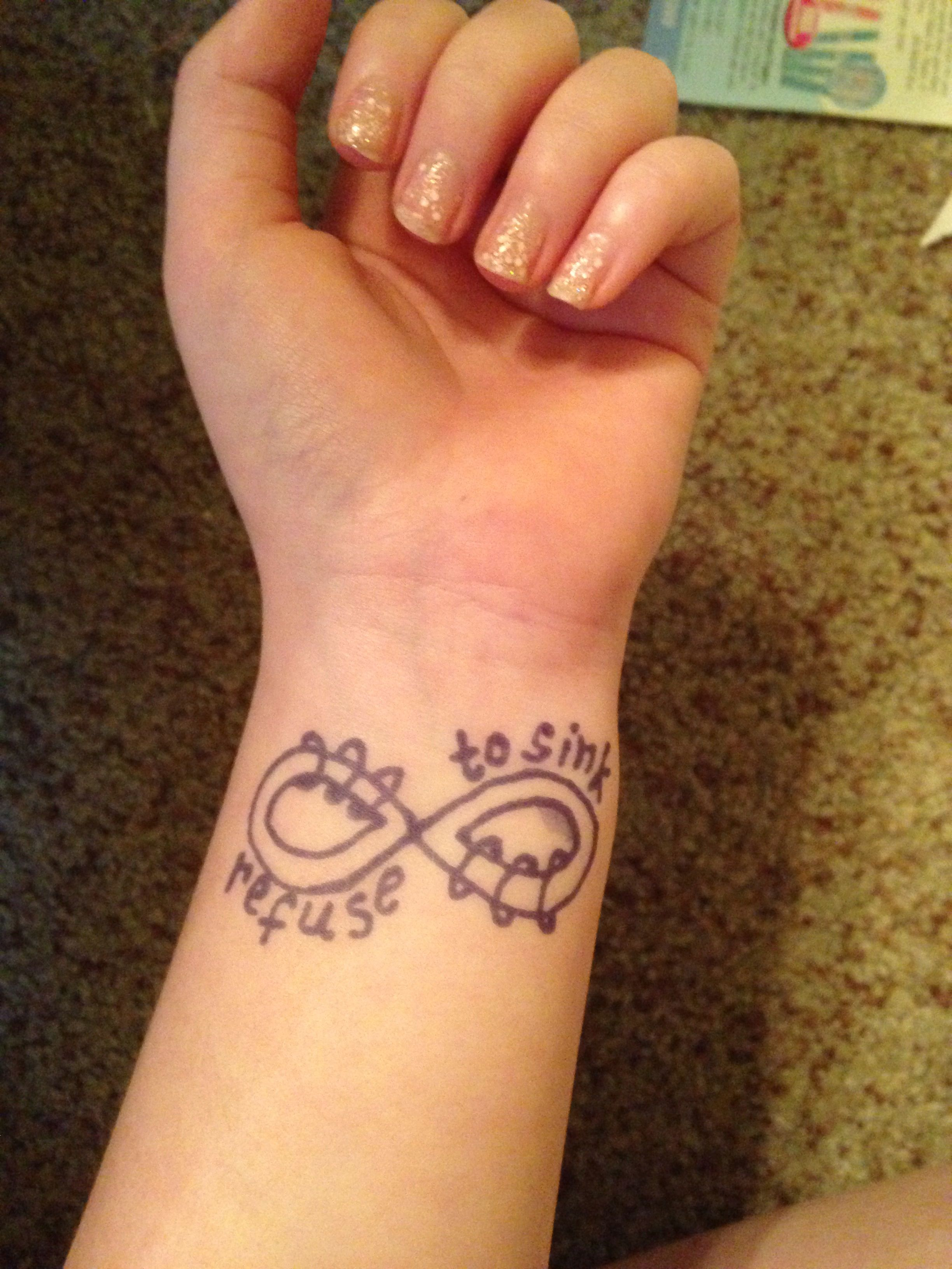 This is my henna tattoo Tattoos Pinterest Hennas and Tattoo