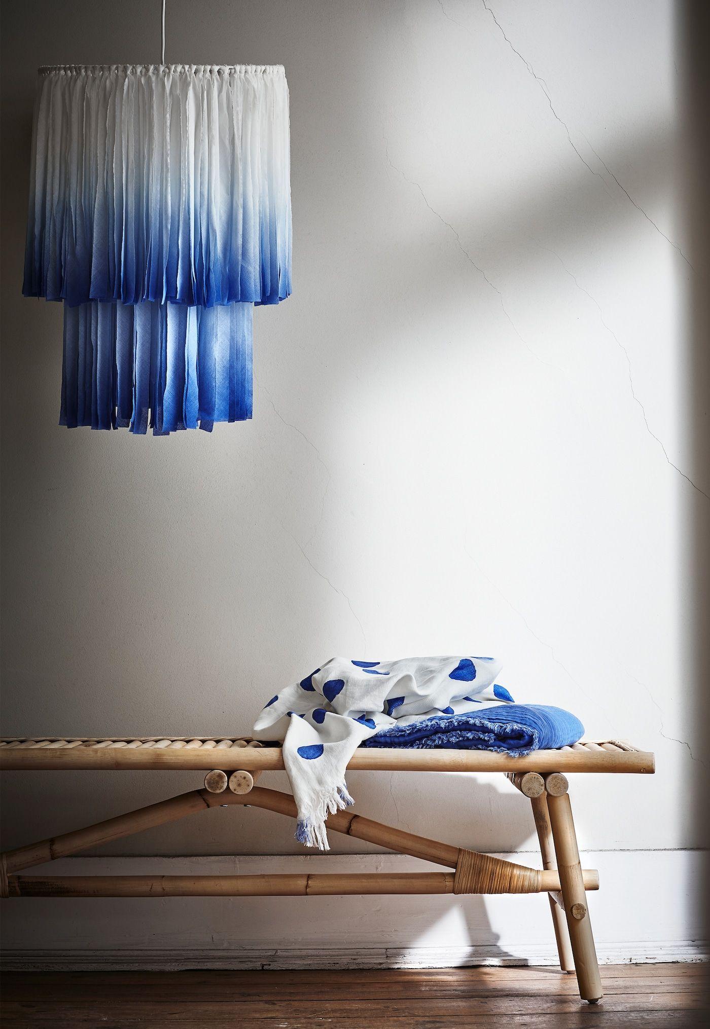 News | Ikea, Tie dye bedding, Room diy