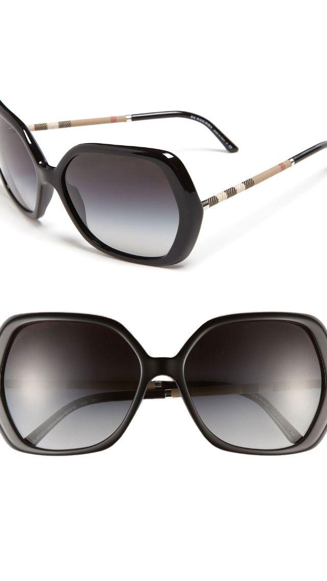 e2b04902730a Burberry sunglasses   Accessories in 2019   Burberry sunglasses ...