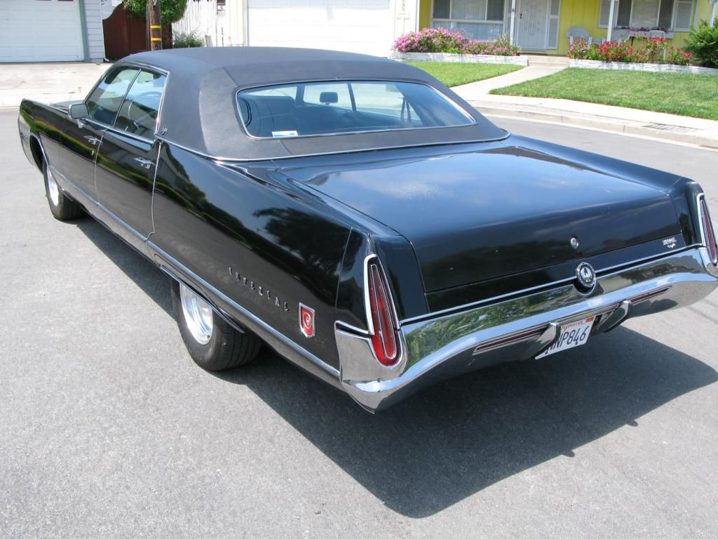 Pin En Chrysler