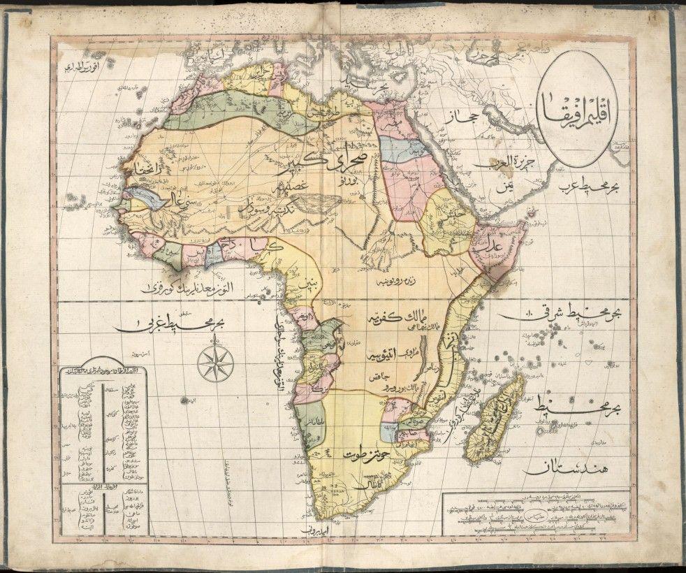 Epingle Sur Atlas Plans Historiques