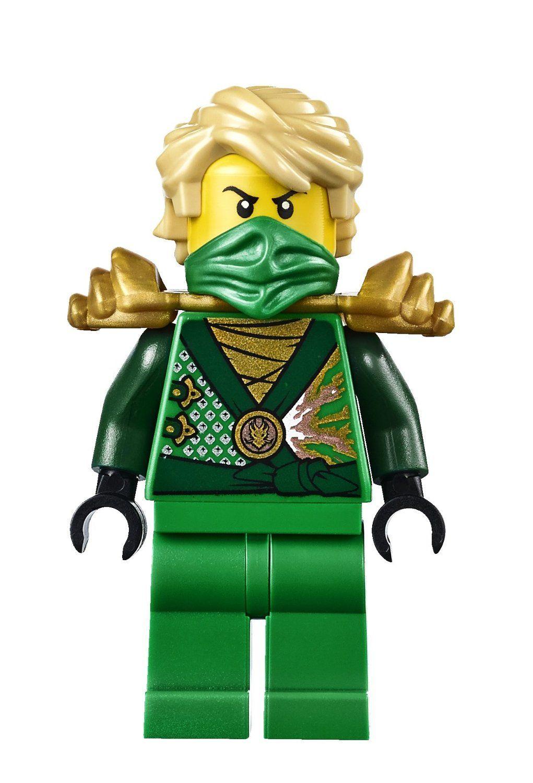 Ninjago NRG suits | JéRôMe | Flickr  |Lego Ninjago Techno Suits