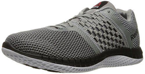 Zprint Run Running Shoe